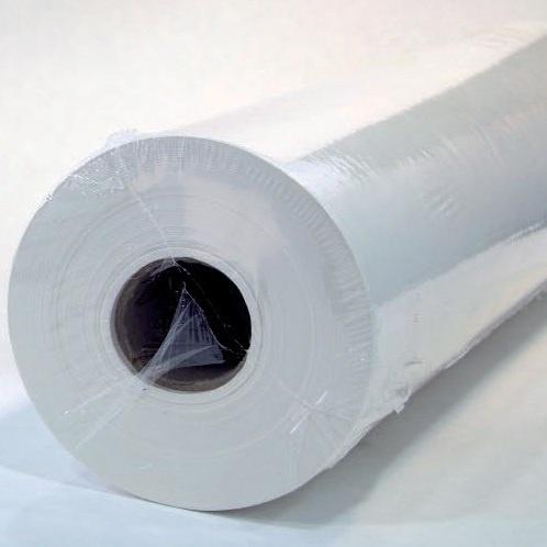 Купить Мелованная бумага Art Silk 130g/m2, 63*94cm, 200foi/ top