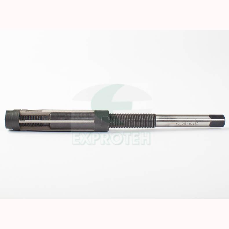Купить Развертки ручные регулируемые со вставными ножами ТУ У 28.6-0222083-002-2002