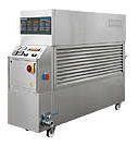 Buy Refrigerating food appliances