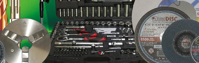 Наборы принадлежностей к плоскопараллельным концевым мерам длины ГОСТ 4119-76