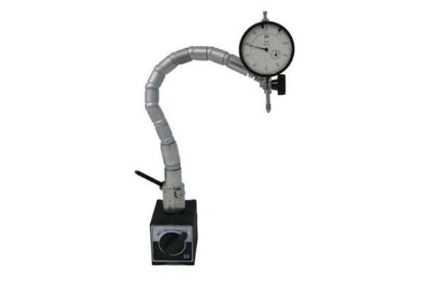 Стойки для измерительных головок ГОСТ 10197-70