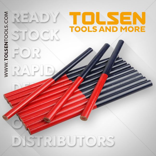 Buy The tool building