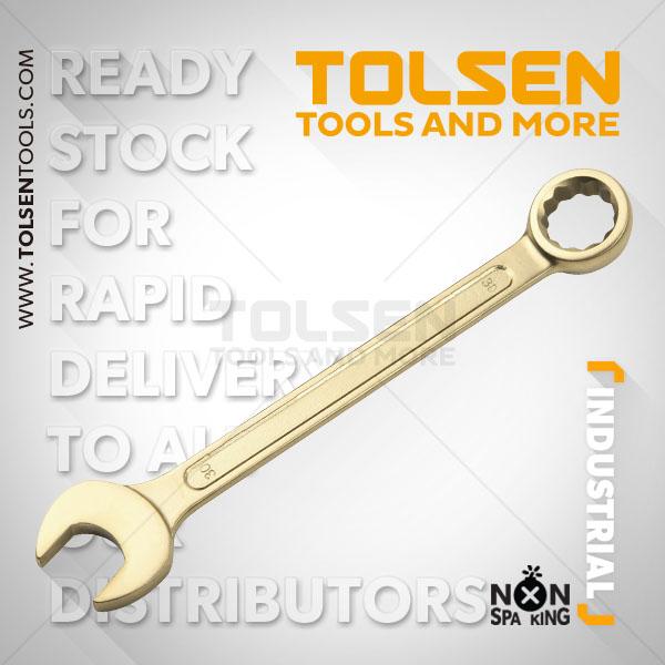 Купить Гаечный ключ комбинированный, арт. 11122