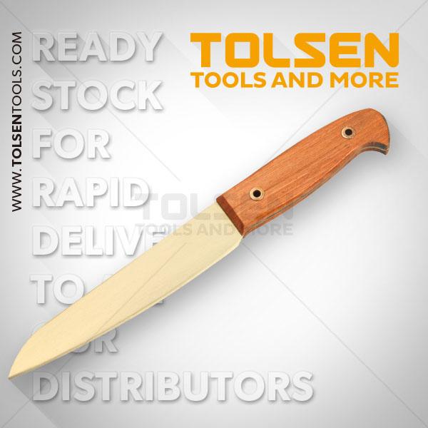 Buy Kitchen knives