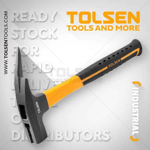 Buy Hammers