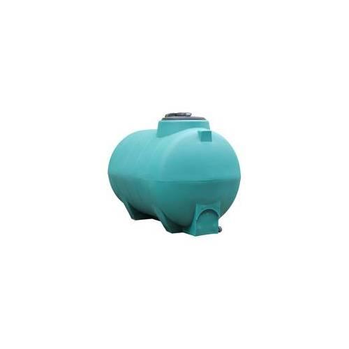 Бак для воды 500 л и 1300 л