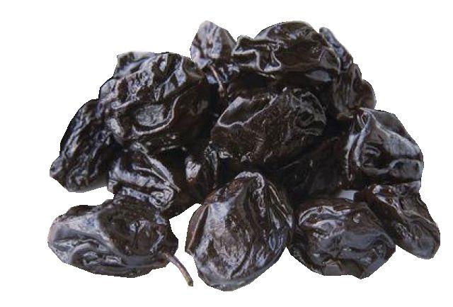 Чернослив - Prune uscate- Dried plums