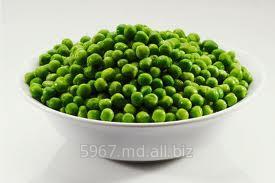 Купить Зеленый горошек