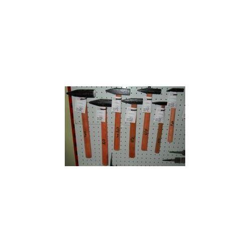 Купить Молоток Ciocan extractor cu miner fiberglas