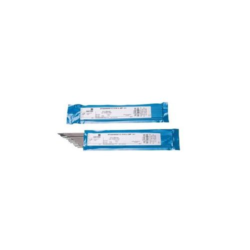 Купить Электроды Electrozi Ø2.0 (1.6 kg) (Supertit) inox