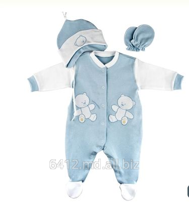 Buy Suits for newborns