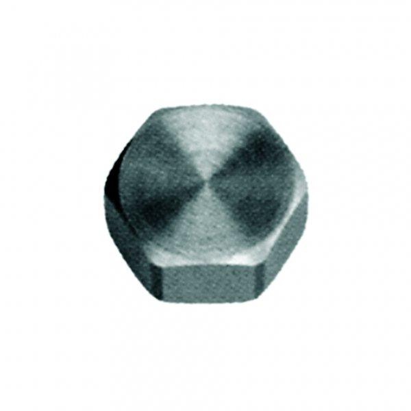 Заглушка для коллектора 1/2FI