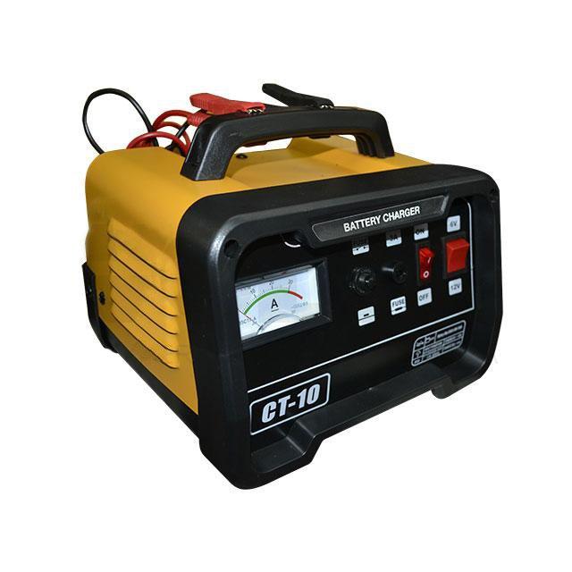 Зарядное устройство CT-10 230В 4.5A