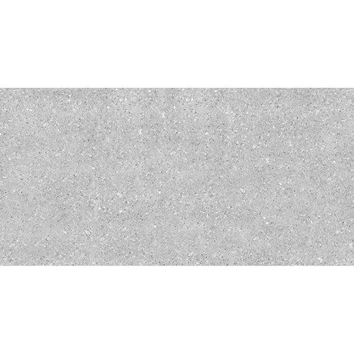 Керамогранит Keramo Rosso Tallin Dark Grey 30х60см