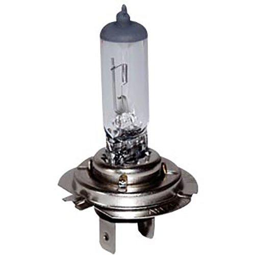 Лампочка Vecta с цоколем H7 55W 01226