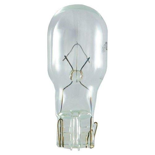 Лампочка Vecta с цоколем T15 16W 2шт