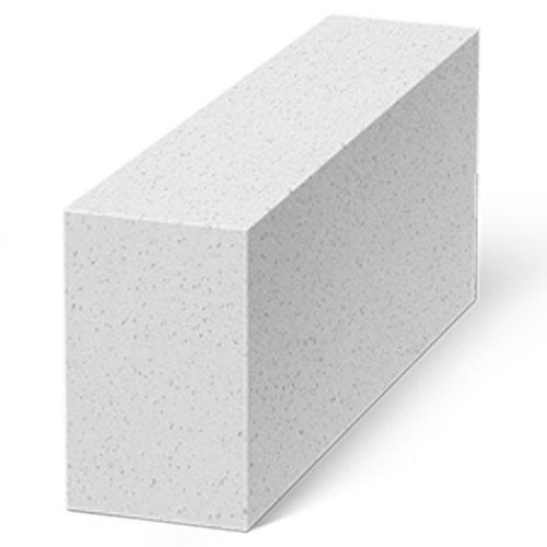 Блок газобетонный Omni-Block D500 600x100x200мм