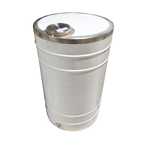 Бочка из нержавеющей стали для вина 300л AISI304