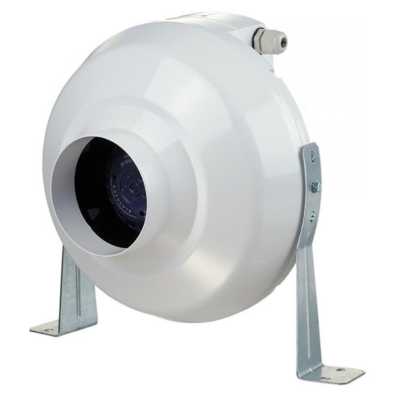Вентилятор 100 BK