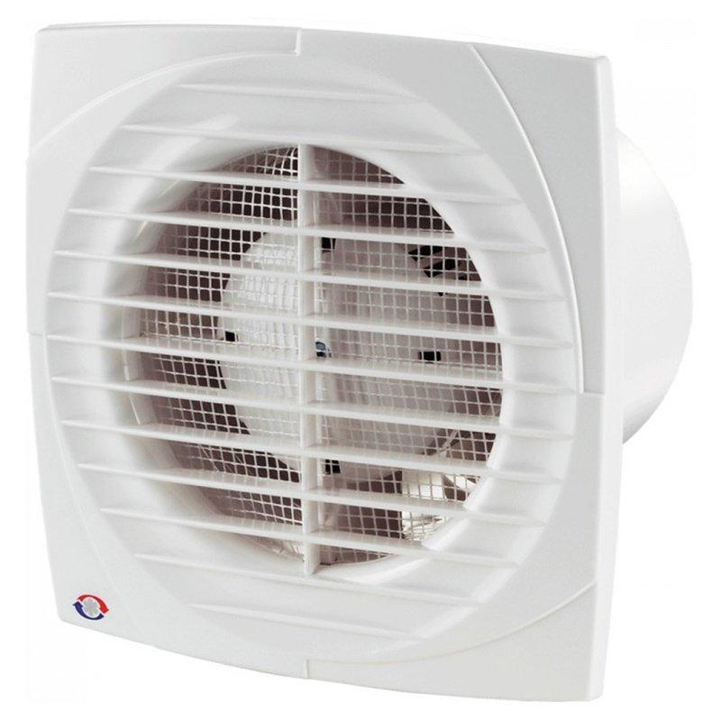 Вентилятор 100 D