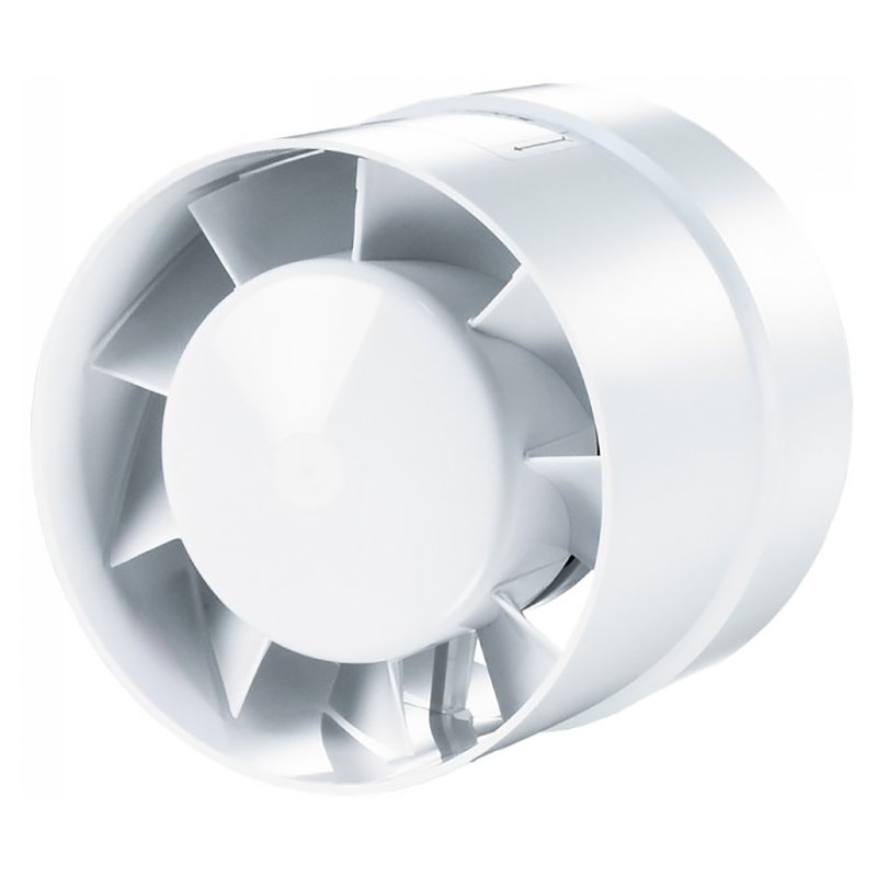 Вентилятор 100 VKO