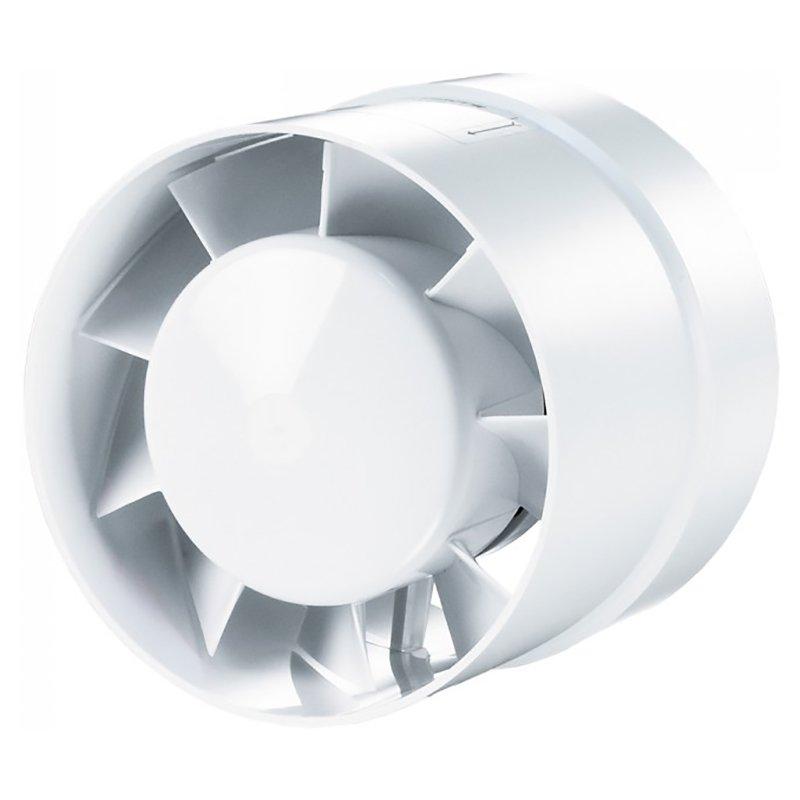 Вентилятор 125 BKO