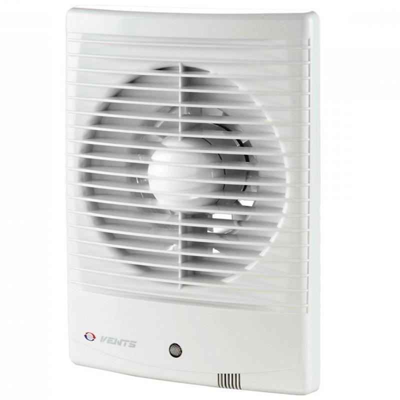 Вентилятор 125 MЗB