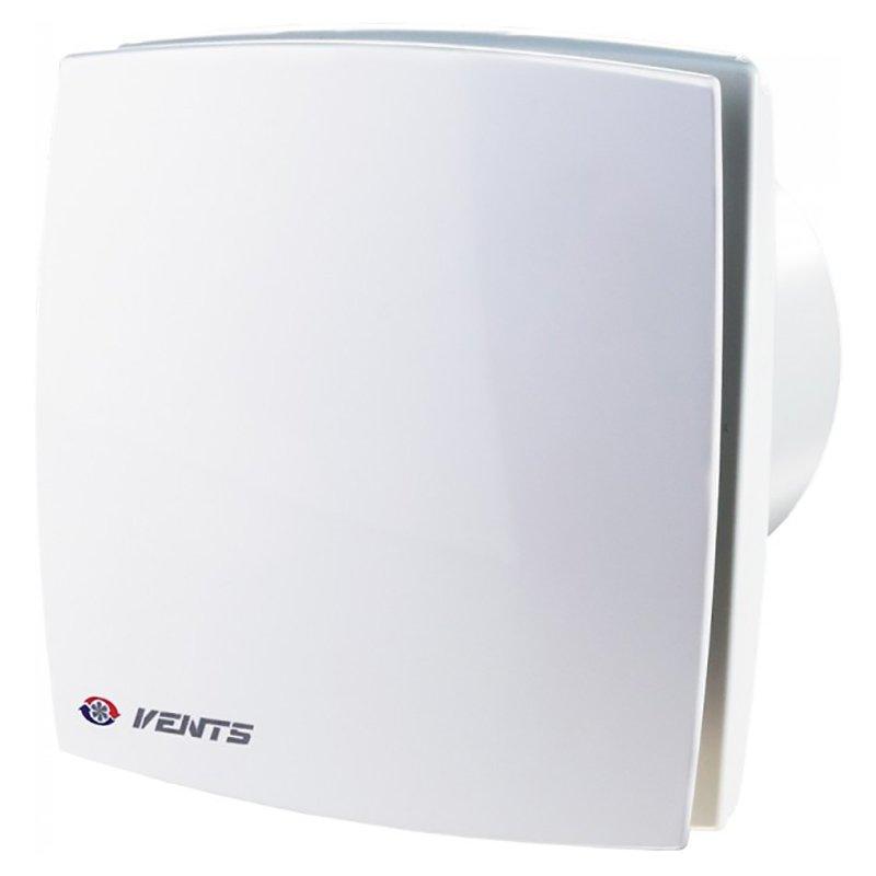 Вентилятор 125 ЛД