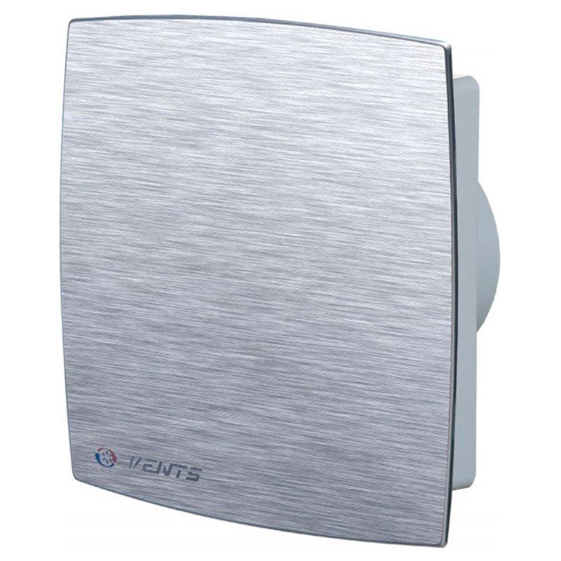 Вентилятор 125 ЛДA