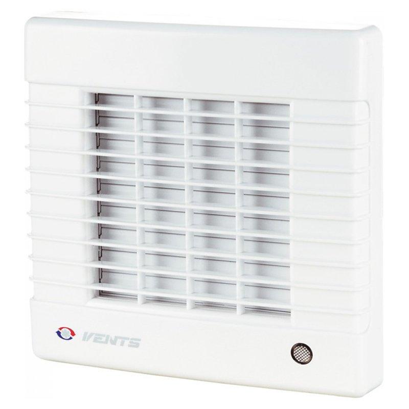 Вентилятор 125 МA