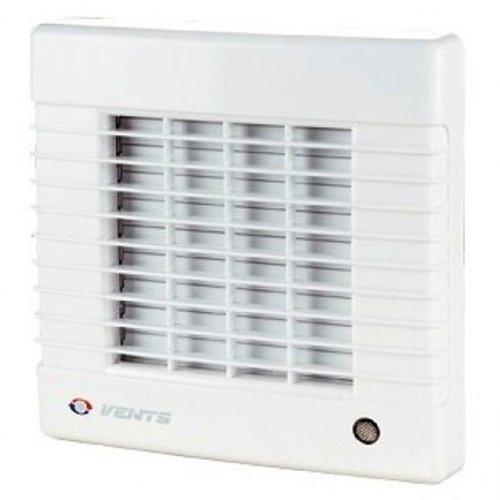 Вентилятор 150 MA