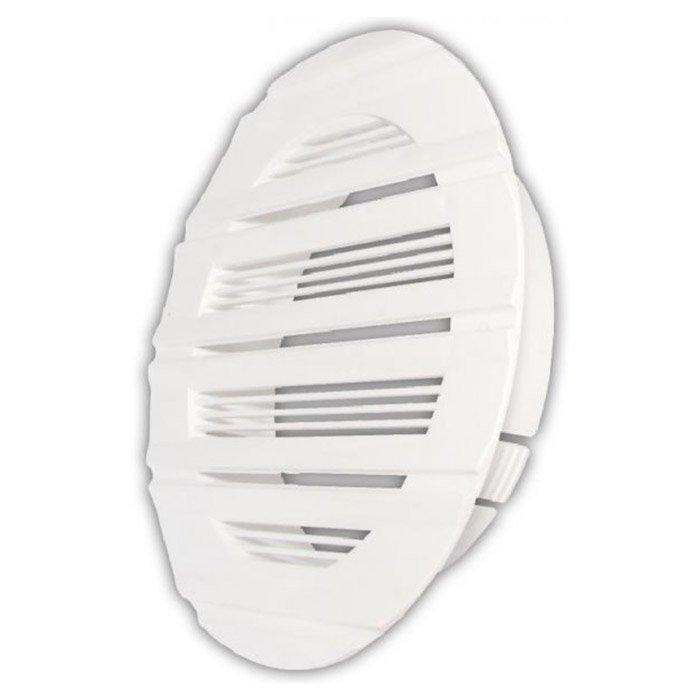 Вентиляционная решетка Bella Д150