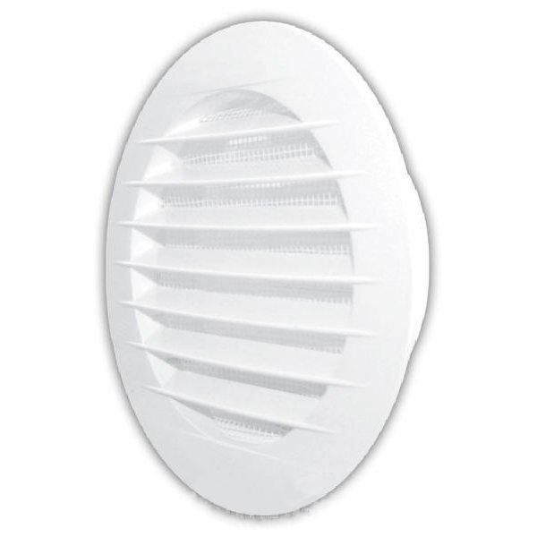 Вентиляционная решетка KRO150