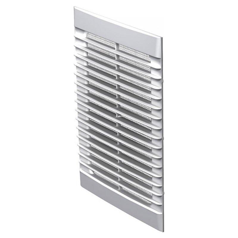 Вентиляционная решетка MB 126-1c