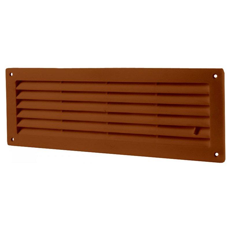 Вентиляционная решетка MB 450