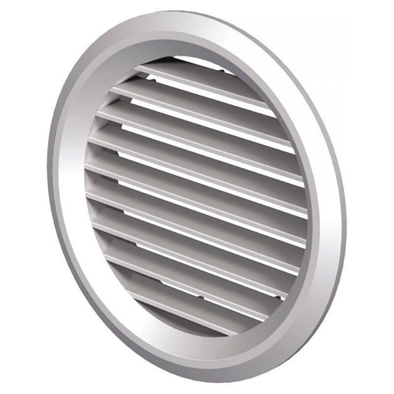 Вентиляционная решетка MB 50/2бВс