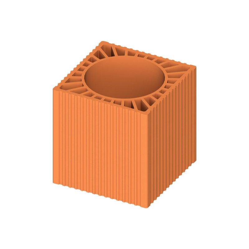 Вентиляционный блок СВ