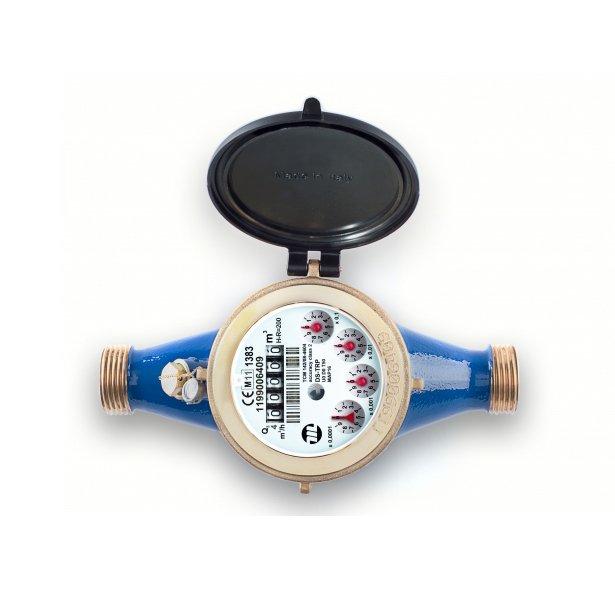 Водомер холодной воды DS TRP D30