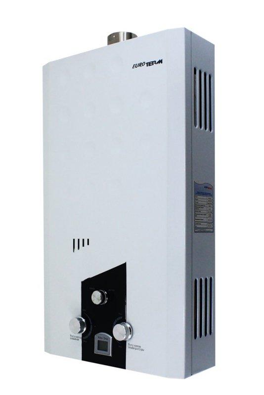 Газовая колонка ET S20-1SF