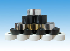 Buy Tape coloring for thermo-transfer printing
