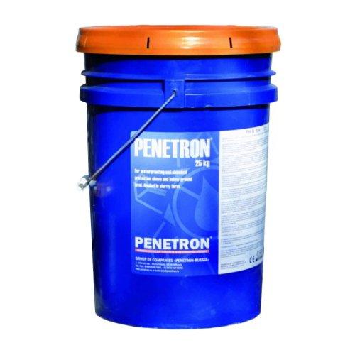 Гидроизоляционная смесь Penetron 25кг