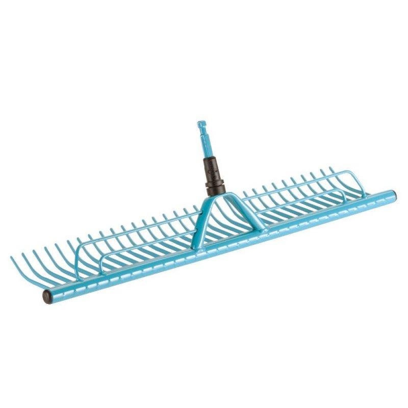 Купить Грабли для очистки газонов 3381-20 60см