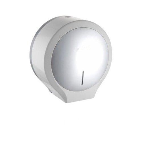 Купить Диспенсер для туалетной бумаги HSD-E1008