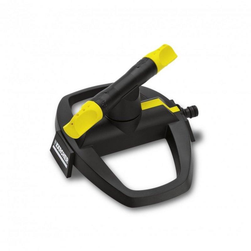 Купить Дождеватель круговой RS 120/2 2.645-020.0