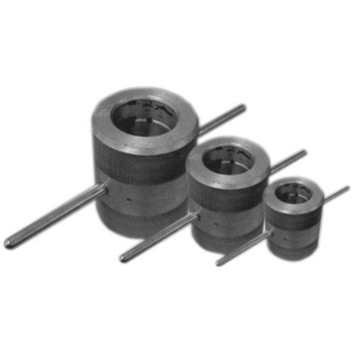 Купить Зачистка металлическая для труб 20-25мм