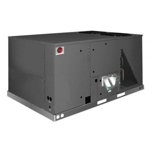 Купить Крышный кондиционер с газовым нагревом SKKL B240NM33E
