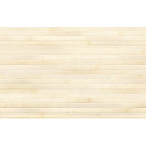 Купить Настенная плитка Bamboo Beige 25x40см