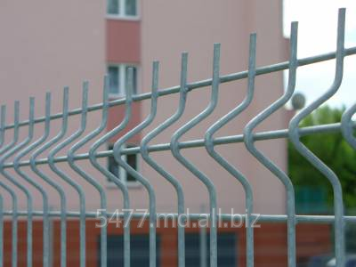 Buy Galvanized protections of objects