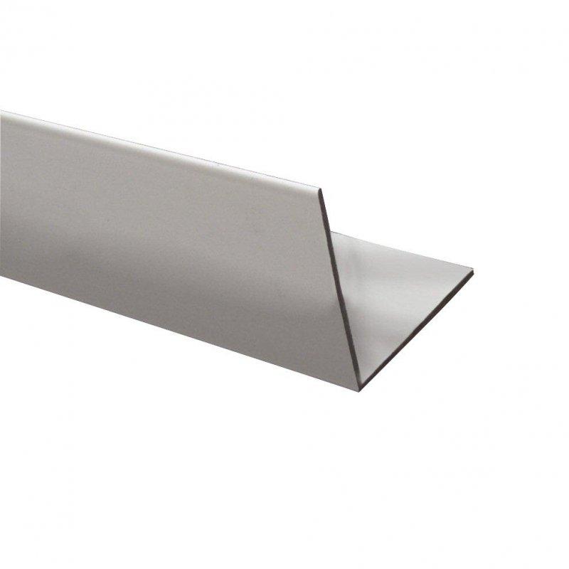 Профиль алюминиевый 3м