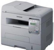 Купить Многофункциональное устройство Brother DCP-7045NR.